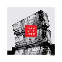 Fogh Depot - Turmаlinturm (2016) / downtempo, Modern jazz, minimal, Russia