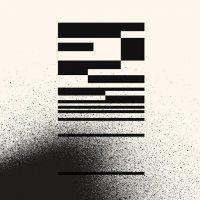 Illum Sphere - Glass (2016) / electronic, bass, idm, house, techno, experimental