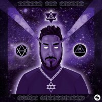 Armand Van Helden - Extra Dimensional (2016) / house, classic house, garage house, disco-house, funky house