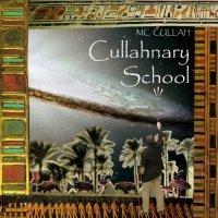 MC Cullah - Cullahnary School (2014) / Psychedelic, Blues Rock, Trip-Hop, Electro Hip-Hop