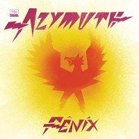 Azymuth - Fênix (2016) / Jazz, Funk