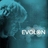 Robert Gast - Evolon (2016) / jazz