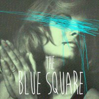 The Blue Square - The Blue Square (2016) / trip-hop, beats, nu-jazz, downtempo, Greece