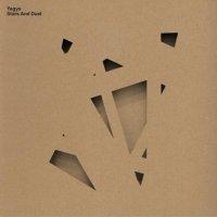Yagya – Stars And Dust (2016) / Dub Techno, Dub, Ambient