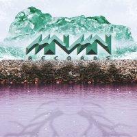 MNMN RECORDS NETLABEL - 3 projects (2016) / trip-hop, abstract hip-hop, idm, broken beat, experimental
