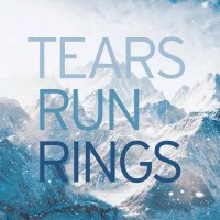 Tears Run Rings - In Surges (2016) / Shoegaze, Dream Pop, Indie Rock