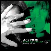 Alex Puddu - In The Eye Of The Cat (2016) / Jazz-Funk, Jazz, Soundtrack