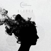 Lunar Symphony - AETHER (2016); Vortex EP (2014) / Psydub, Downtempo, Organic, Glitch, Ethnic, Neo-Soul, Tabla, Deep Bass, Mexico