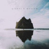 Lights & Motion - Dear Avalanche (2017) / Post-Rock, Instrumentals