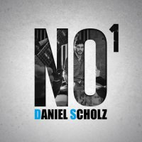 Daniel Scholz - No1 (2017) / Jazz
