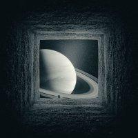 36 - Tomorrow's Explorers (EP) (2017) / Ambient, Downtempo, Atmospheric