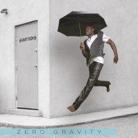 Zero Gravity - Gravity Room (2016) / funk, jazz, hip-hop, downtempo, Germany