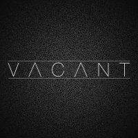 VΛCΛNT / Dubstep, Ambient, Future Garage