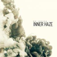 Mr Joseph - Inner Haze LP (2017) / Drum & Bass, Liquid funk, Electronic