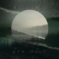 Syd Kult - Syd Kult (2017) / alternative rock, grunge, trip-hop, France