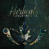 Kurbeats – Folktronica (2013) / Psybient, Folktronica, Joik