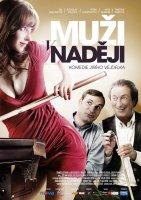 Мужские надежды / Muzi v nadeji (2011) / Мелодрама, драма, комедия