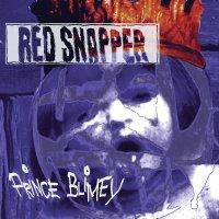 Red Snapper - Prince Blimey (Expanded Version) (2017) / Breaks, Future Jazz, Acid Jazz, Funk, Downtempo, Cinematic, Instrumental Hip-Hop, UK
