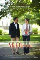 Миддлтон / At Middleton (2013) / мелодрама, комедия