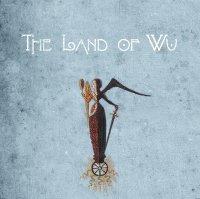 Царство У / Land Of Wu - Сны маленькой N EP (2013), Ко Ка Ко EP (2015) / Experimental, Psychedelic, Песни на птичьем языке