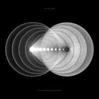 Lusine - Sensorimotor (2017) / idm, downtempo, bass, tech-house, electronic