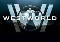 Мир Дикого запада / Westworld (2016) / драма, фантастика
