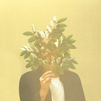 FKJ - French Kiwi Juice (2017) / electronic, funk, soul, downtempo, indie