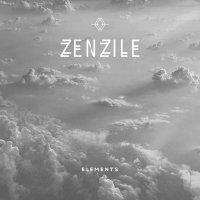 Zenzile - Elements (2017) / Psychedelic, Krautrock, Dub, Trip-Hop, Post-Punk, France