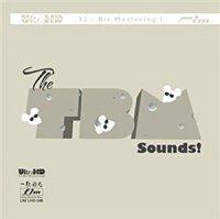 VA - FIM The TBM Sounds! (2011) / contemporary jazz