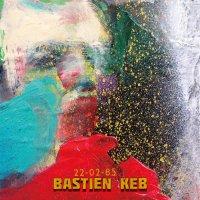 Bastien Keb — 22.02.85 (2017) / funk, soul, jazz, trip-hop, experimental, UK