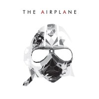 The Airplane – The Airplane (2017) / Dreampop, Trip-Hop, Space Rock, Alternative, Neo-Psychedelia, France