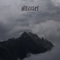 Manet - Devour (2017) / dark jazz, doom jazz, dark ambient, Norway