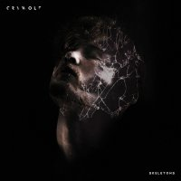Crywolf – Skeletons EP (2017) / electronic, neo-soul, bass, post-dubstep, US
