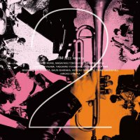 RM jazz legacy - 2 (2017) / Jazz