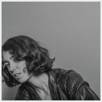 Kelly Lee Owens ‎– Kelly Lee Owens (2017) / Synth-pop, Techno, Experimental