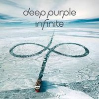 Deep Purple - Infinite (2017) / hard rock