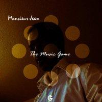 Monsieur Jean - The Music Game (2017) / Jazz, Funk