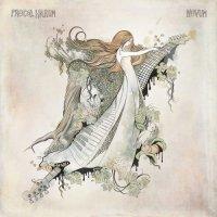 Procol Harum - Novum (2017) / Progressive Rock, Classic Rock