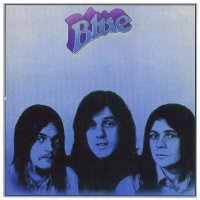 Blue (UK) - Blue (1973) / Soft Rock, Classic Rock