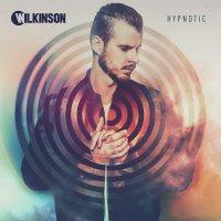 Wilkinson - Hypnotic (2017) / Drum and Bass