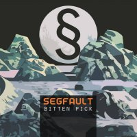 Segfault - Bitten Pick (2016) / electronic, trip-hop, rock, France