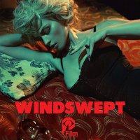 Johnny Jewel - Windswept (2017) / Electronic, Downtempo