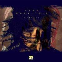Rebekah - Fear Paralysis (2017) / Techno, Acid Techno