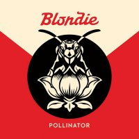 Blondie — Pollinator (2017) / synthpop, new wave, pop-rock, US