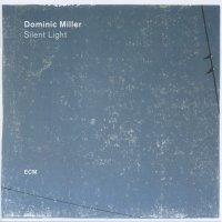 Dominic Miller - Silent Light 2017 | Jazz, ECM