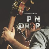 Adam Ben Ezra - Pin Drop (2017) / Instrumental jazz, World