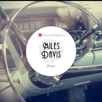 Miles Davis - Tasty Blues (2017) + Rouge Rocker (2017) + Changes (2017) / Jazz