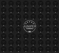 Juniper - Tembro (2017) / Jazzstep, Acid Jazz, Drum & Bass, Funky, Breaks, Russia