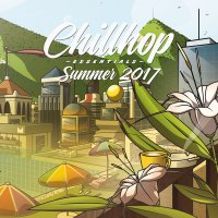 Chillhop Essentials - Summer (2017) / instrumental hip-hop, hip hop, chillhop, trip-hop