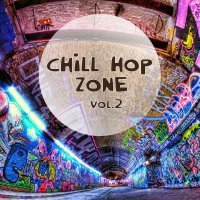 VA - Chill Hop Zone Vol.2 (2017) / Chillout, Chillhouse, Lounge, Nu Jazz, Ambient